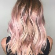 pastel- hair- colour