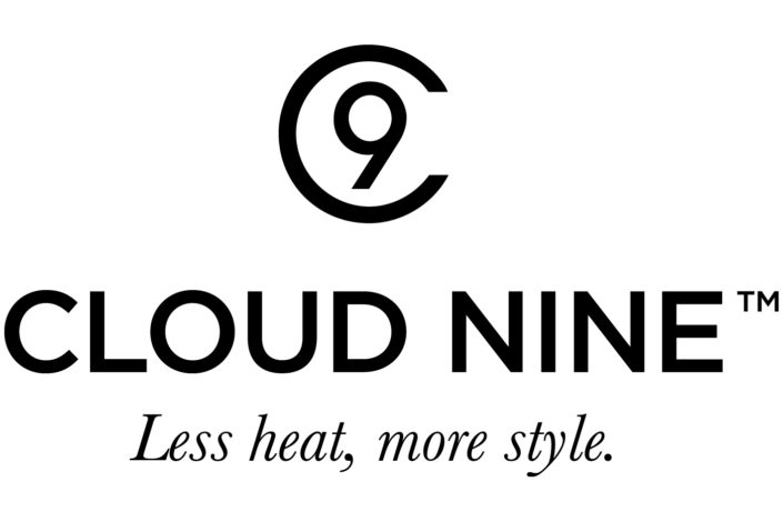 Cloud-nine-hair
