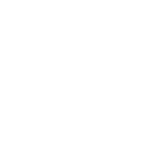 Absolute Hair Salon